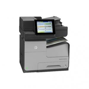 HP Officejet Enterprise X585f (B5L05A)