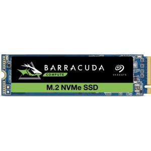 Seagate BarraCuda 510 250GB PCI Express