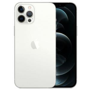 Apple iPhone 12 Pro Max 512GB 6GB RAM 5G Silver