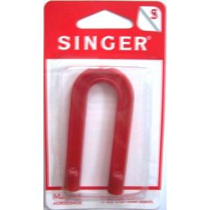 Singer Magnet ace SG 272