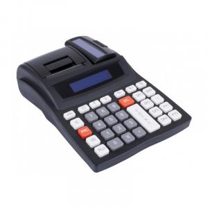 Datecs DP-150 0822-1-1-002