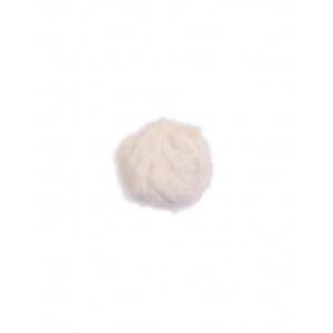 Trixie Jucarie minge de plus 3cm 2buc.