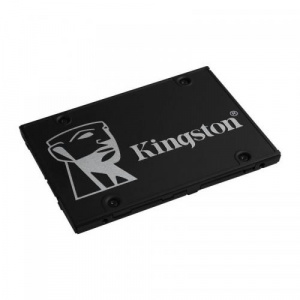 Kingston KC600 256GB, SATA3, 2.5inch SKC600/256G