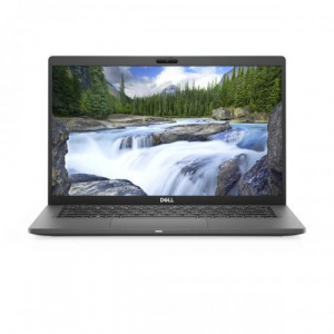 Dell Latitude 7410 DL7410I716512LTEW