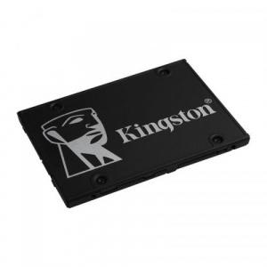 Kingston KC600 512GB, SATA3, 2.5inch SKC600/512G