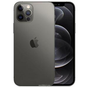 Apple iPhone 12 Pro 256GB 6GB RAM 5G Graphite