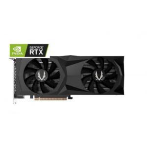 Zotac GeForce RTX 2060 SUPER™ AMP, 8GB, GDDR6, 256-bit ZT-T20610D-10P