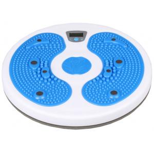 Merco Disc rotativ Trimmer Digital