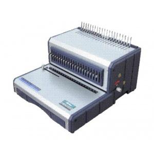 Unitec CB-1430E (Artter CM650E)