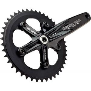 Truvativ Angrenaj Angrenaj pedalier BMX Racing Team Isis