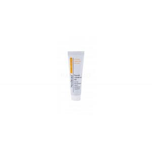 NeoStrata Enlighten Pigment Lightening Tratamente pentru ten   20 g