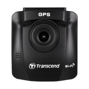 Transcend DrivePro 230  16GB Suction Mount ts16gdp230m