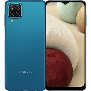 Samsung Galaxy A12 4GB+128GB Blue
