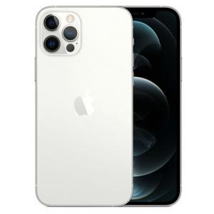 Apple iPhone 12 Pro 256GB 6GB RAM 5G Silver