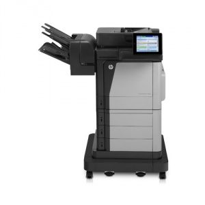 HP Color LaserJet Enterprise Flow M680z (CZ250A)