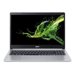 Acer Aspire 5 A515-55 NX.HSMEX.006