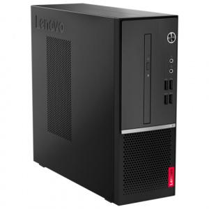 Lenovo Think V50s  11HB002DRI