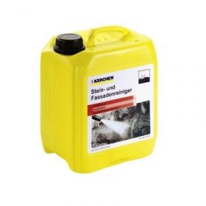 Karcher Detergent pentru piatra si fatade (5 L)