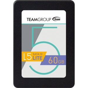 TeamGroup L5 Lite 60GB (T2535T060G0C101)