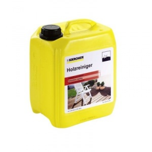 Karcher Detergent curatitor pentru lemn (5 L)