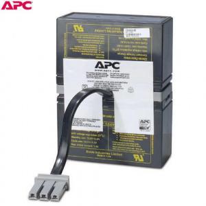 APC BR800I RBC32