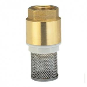 Gardena Supapa de suctiune - 42 mm (G 1 1/4) 07222-20