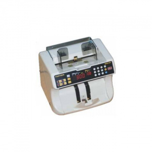 Partner Masina de numarat bani Seria 950-UV
