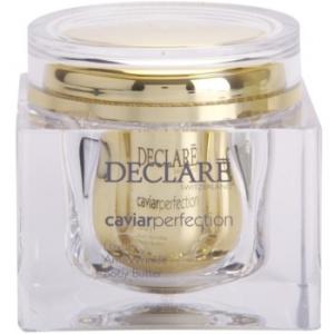 Declare Caviar Perfection unt de corp lux cu efect de reintinerire 200 ml