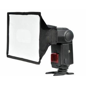 Godox SB1520 softbox pentru blitz-uri pe patina- 15 x 20 cm