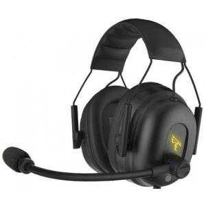 Somic G936 black (G936-BK)