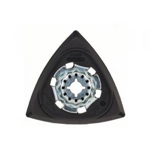 Bosch - Placa de slefuire Starlock 2608000493