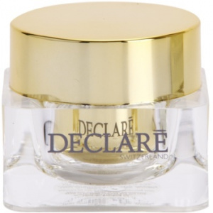 Declare Caviar Perfection crema anti-riduri lux nutritiva ten uscat 50 ml