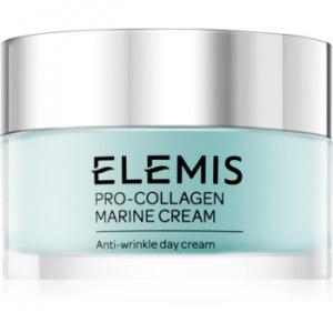 Elemis Anti-Ageing Pro-Collagen crema de zi pentru contur 100 ml