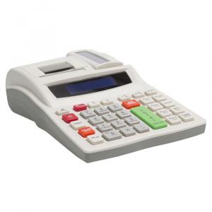 Datecs DP-150 0822-1-1-023