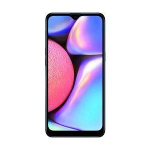 Samsung Galaxy A10S A107 32GB Dual SIM 4G Black