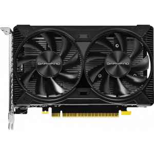 Gainward GeForce GTX 1650 D6 Ghost 4GB GDDR6 128-bit