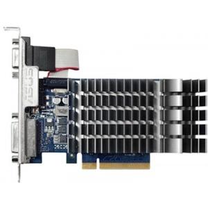 Asus GeForce GT 710 1GB DDR3 64-bit Low Profile (710-1-SL)