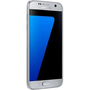 Samsung Galaxy S7 G930F 32GB Silver SM-G930FZSAROM