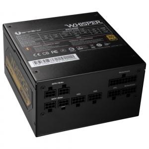 BitFenix 80 Plus Gold 450W