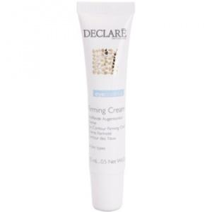 Declare Eye Contour lift crema de fata pentru fermitate impotriva ridurilor din zona ochilor 15 ml