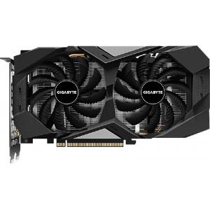Gigabyte GeForce GTX 1660 SUPER OC 6GB GDDR6 192-bit