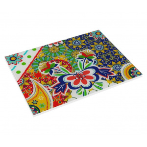 Versa Tocator Giardino -, Multicolor