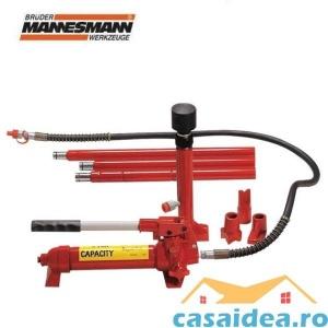 Mannesmann Presa hidraulica pentru indreptat caroserii  10 tone