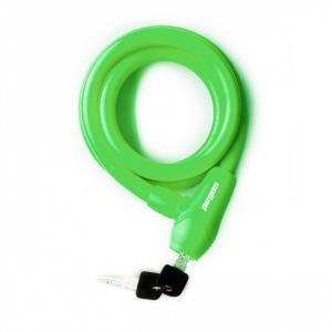 Pegas Antifurt 15x1400 Green LK-TY576-B-GR