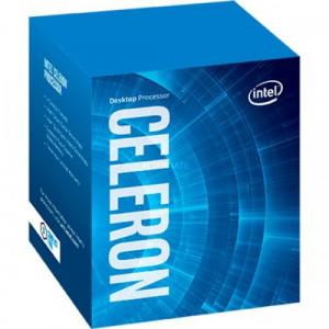 Intel G5905 3.60GHz BOX