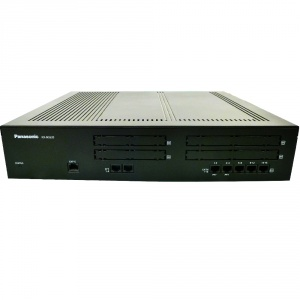 Panasonic KX-NS520X- Cabinet extindere centrala telefonica IP