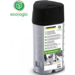 Karcher Detergent universal ecologic (1 L)