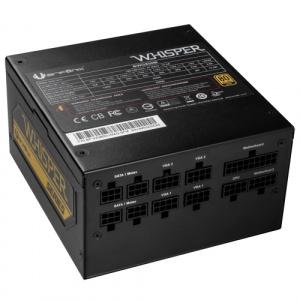 BitFenix 80 Plus Gold 850W