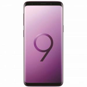 Samsung Galaxy S9 G960 Dual Sim 64GB Lilac Purple