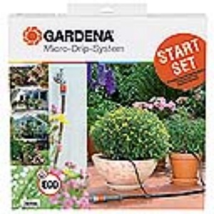 Gardena Set micro-irigare 1399_1399